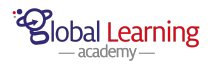 Global Learning Academy